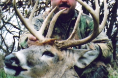 BigHorn-Outfitters-Buck (128)