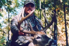 BigHorn-Outfitters-Buck (17)