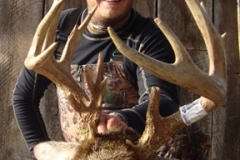 BigHorn-Outfitters-Buck (29)