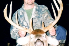 BigHorn-Outfitters-Buck (30)