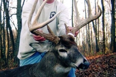 BigHorn-Outfitters-Buck (31)