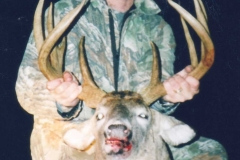 BigHorn-Outfitters-Buck (43)
