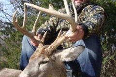 BigHorn-Outfitters-Buck (67)