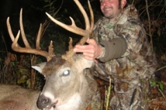 BigHorn-Outfitters-Buck (75)