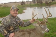 BigHorn-Outfitters-Buck (78)