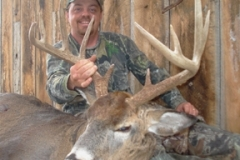 BigHorn-Outfitters-Buck (80)