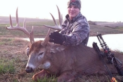 BigHorn-Outfitters-Buck (81)