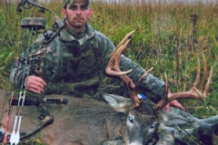 BigHorn-Outfitters-Buck (90)