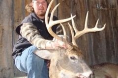 BigHorn-Outfitters-Buck (98)