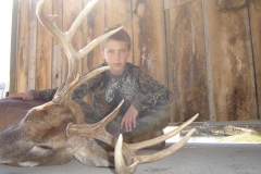 BigHorn-Outfitters-Buck118