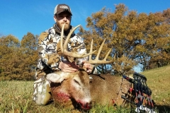 BigHorn-Outfitters-Buck25