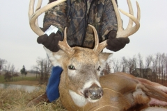 BigHorn-Outfitters-Buck51