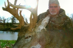 BigHorn-Outfitters-Buck52