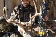 BigHorn-Outfitters-Buck68
