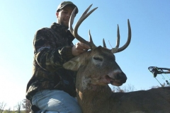BigHorn-Outfitters-Buck84