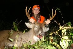 BigHorn-Outfitters-Buck85