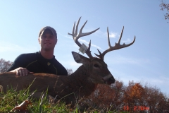 BigHorn-Outfitters-Buck894