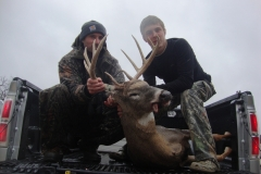 BigHorn-Outfitters-Buck92