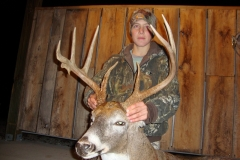 BigHorn-Outfitters-Buck998