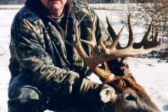 Bighorn-Outfitters-Buck(10)