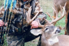 Bighorn-Outfitters-Buck(11)