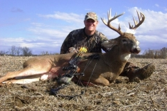 Bighorn-Outfitters-Buck(111)