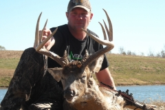 Bighorn-Outfitters-Buck(112)