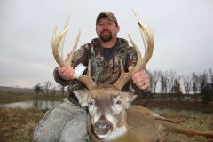 Bighorn-Outfitters-Buck(116)