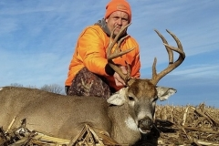 Bighorn-Outfitters-Buck(122)