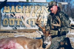 Bighorn-Outfitters-Buck(19)
