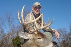 Bighorn-Outfitters-Buck(28)