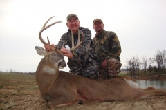 Bighorn-Outfitters-Buck(334)