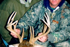 Bighorn-Outfitters-Buck(347)