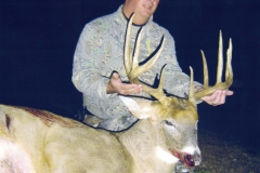 Bighorn-Outfitters-Buck(38)