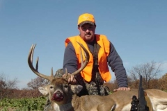 Bighorn-Outfitters-Buck4