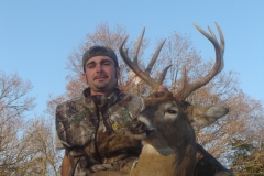 Bighorn-Outfitters-Buck(443)