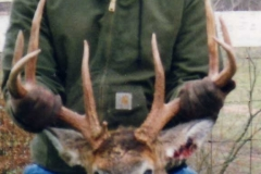 Bighorn-Outfitters-Buck(444)