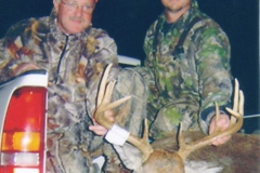 Bighorn-Outfitters-Buck(445)