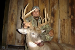 Bighorn-Outfitters-Buck(49)
