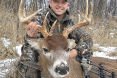 Bighorn-Outfitters-Buck(50)