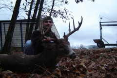 Bighorn-Outfitters-Buck(668)