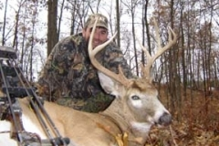Bighorn-Outfitters-Buck(671)