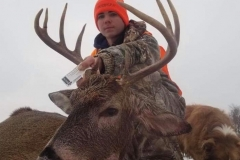 Bighorn-Outfitters-Buck704