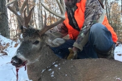 Bighorn-Outfitters-Buck707