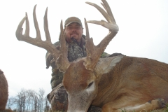 Bighorn-Outfitters-Buck(94)