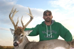 Bighorn-Outfitters-Buck(996)