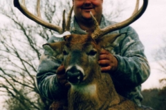 Bighorn-Outfitters-Buck(997)
