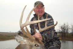 Bighorn-Outfitters-Buck(999)