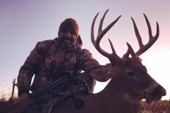 Bighorn23