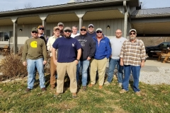 Bighorn-Group-2288
